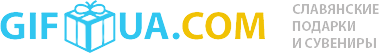 GiftUA - национальная одежда Украины